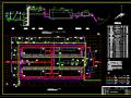 市污水处理厂污水处理工艺设计(图纸、计算书)