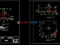 基础工程课程设计(计算书+图纸)