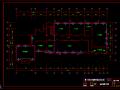 大同市3层办公楼供暖系统毕业设计(计算书+图纸)