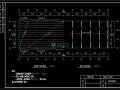 混凝土单厂结构课程设计(图纸、计算书)