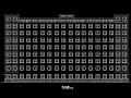 8层框架结构办公楼建筑结构设计(图纸+计算书)[面积7050]