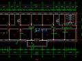工程概预算课程设计(计算书+图纸)