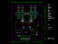 化工厂35kV总降变电所毕业设计(图纸+计算书)