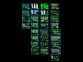 6层钢框架结构综合办公楼建筑结构图纸[面积3664]